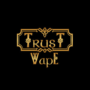 Trustvape