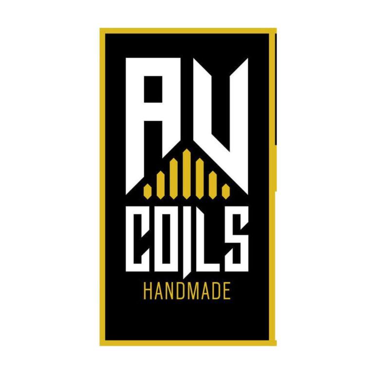 AV Handmade Coils TrustVape