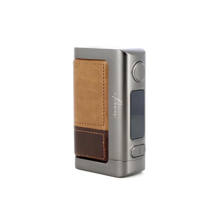 iStick Power 2 Box Mod 80W by Eleaf TrustVape