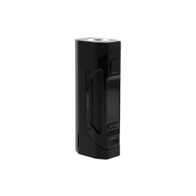 Rigel Mini Mod 80W by Smok TrustVape