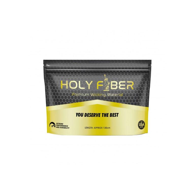 Holy Fiber Cotton by Holy Juice Lab TrustVape