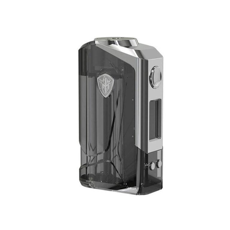 Jellybox 228W Box Mod by Rincoe TrustVape