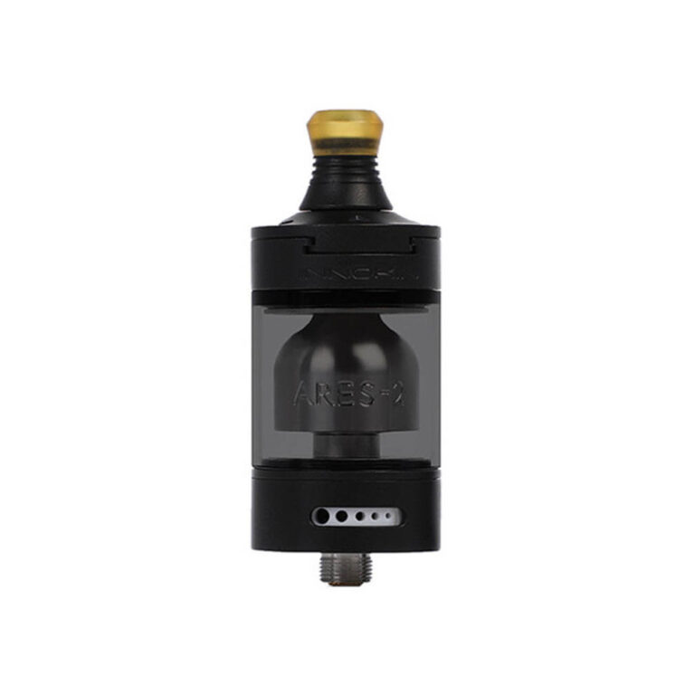 Ares 2 RTA Limited Edition by Innokin