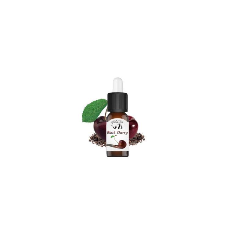 Black Cherry by Trustvape