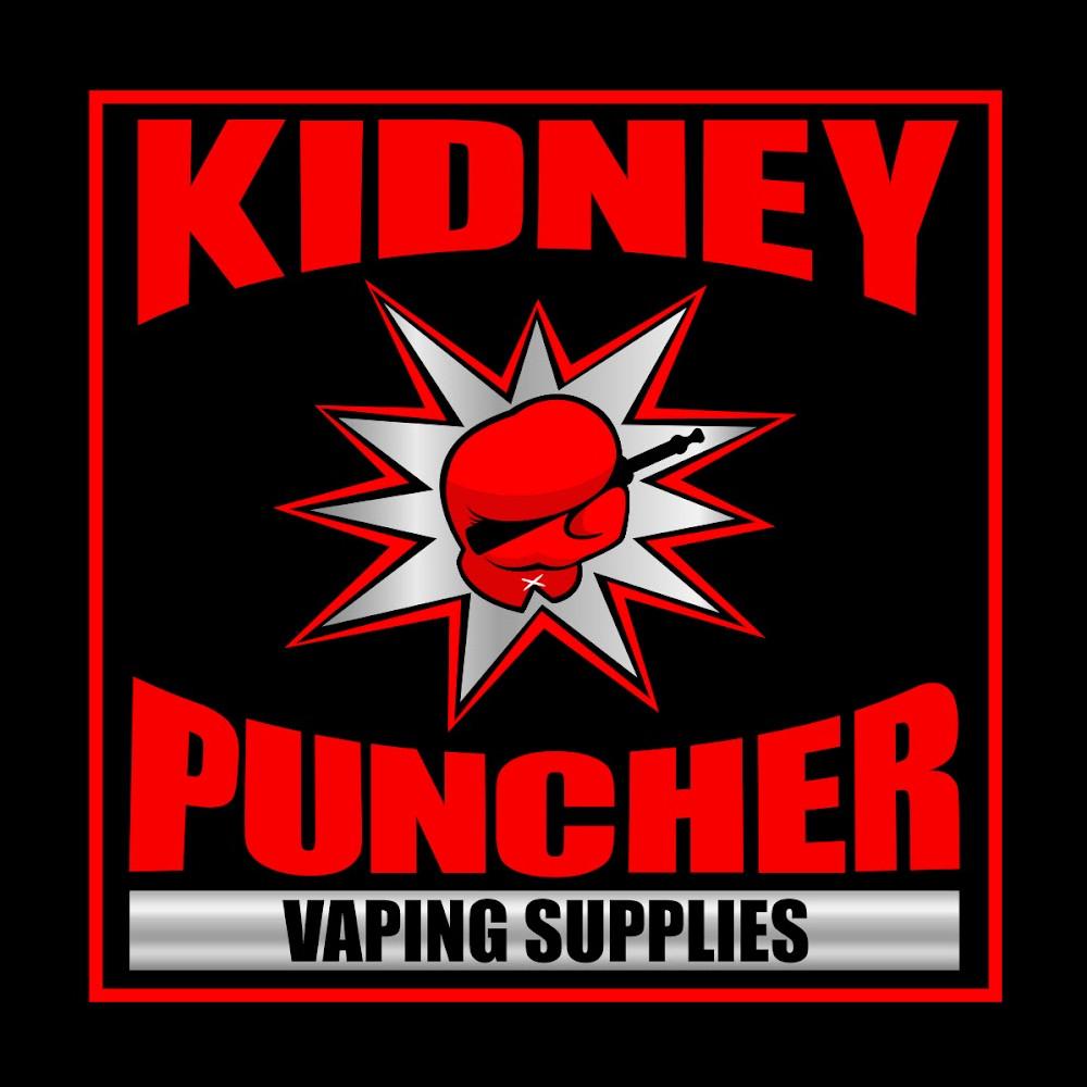 KP Σύρμα Nichrome 80 30FT Spool από την Kidney Puncher TrustVape