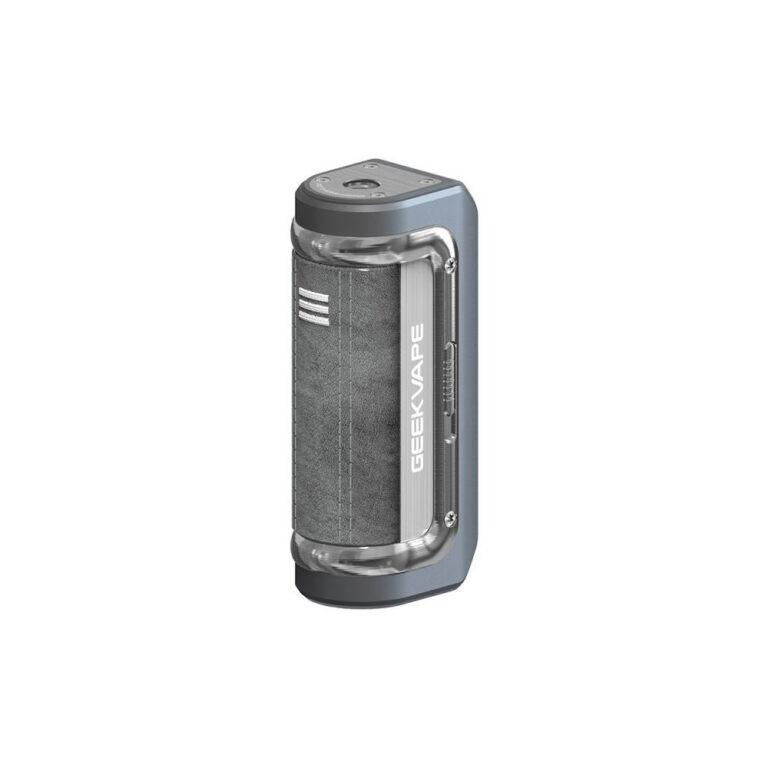 Aegis Mini 2 M100 Box Mod από την GeekVape TrustVape