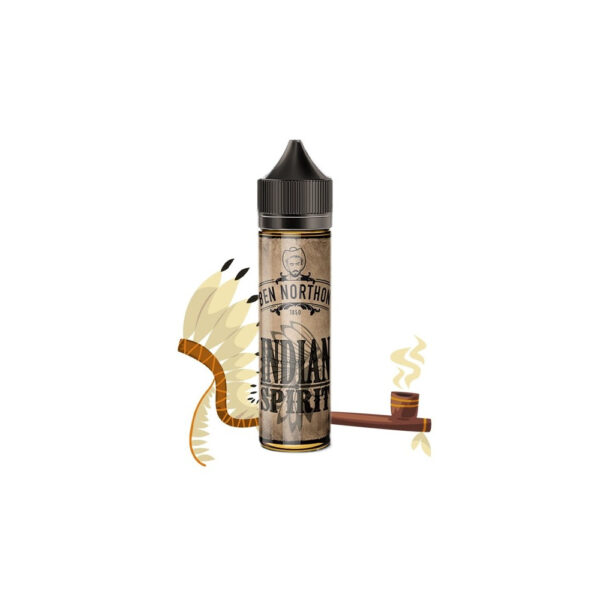 Indian by Trustvape